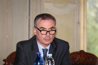 Ranieri Guerra (Oms): Con Covid scene già vissute con la polio