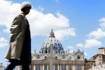 Vaticano, nuova indagine: irregolarità in appalti per lavori Cupola San Pietro