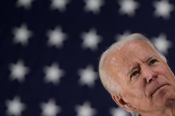 Bin Laden's niece: If Biden wins, new September 11th