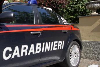 Bolzano, muore bimbo schiacciato da un mobile di casa