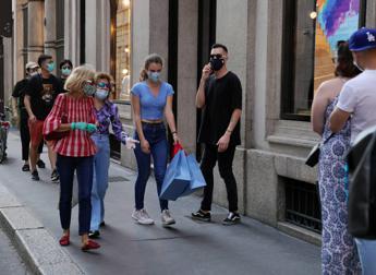 Coronavirus, Ricciardi: Situazione Lombardia migliora ma non ci sarà azzeramento dei casi