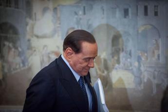 Berlusconi, Clementi rassicura: Positività molto bassa