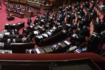 Dl Semplificazioni, ok a fiducia. Senato approva decreto