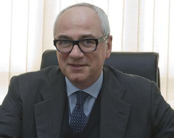 Sanità, Raimondi: Mater Olbia pronta a collaborare ai bisogni del Nord Sardegna