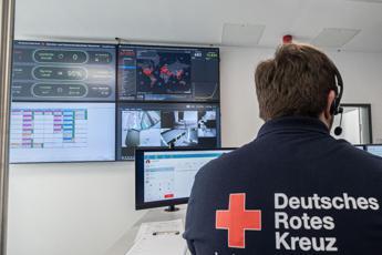 Covid Germania, altri 964 morti: i dati di oggi