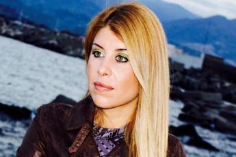 Viviana Parisi, legale famiglia: Ferite compatibili con caduta dall'alto