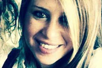 Il legale: Viviana non si è uccisa e non ha ucciso Gioele