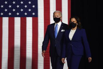 Elezioni Usa, toto nomine per la squadra di Biden