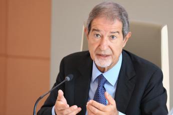 Covid Sicilia, Musumeci: Dobbiamo prepararci al peggio