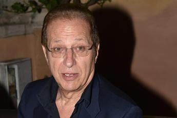 Paolo Berlusconi all'Adnkronos: Silvio molto forte, non sa come ha preso il virus