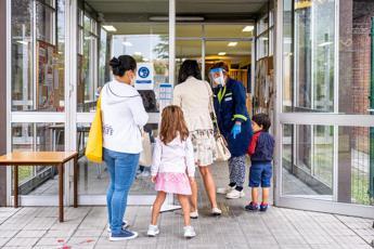 Scuola, Galli: Nel breve non saremo mai pronti a riapertura, ma va fatto