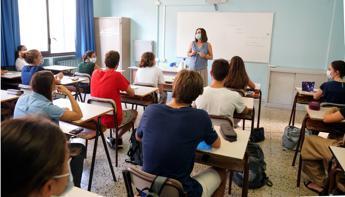 Manzella: Portare nelle scuole i valori d'impresa