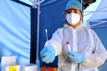 Coronavirus, in Lombardia 211 nuovi contagi e 5 morti