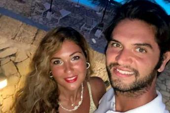 Arbitro e fidanzata uccisi a Lecce, arrestato un 21enne
