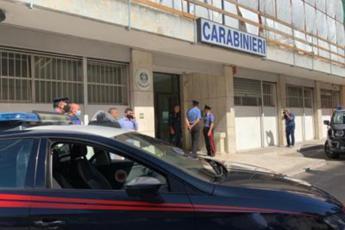 Omicidio fidanzati Lecce, l'invidia dell'assassino