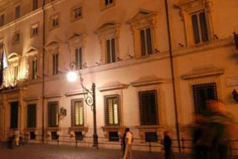Calabria, nodo commissario: governo punta a chiudere oggi