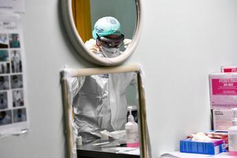 Coronavirus Piemonte, 2300 casi e 21 morti: il bollettino