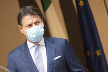 Calabria, slitta nomina commissario in Cdm