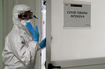 Covid Italia, 18.040 contagi e 505 morti: il bollettino