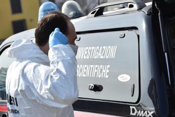 Firenze, coppia fatta a pezzi: arrestata ex fidanzata del figlio