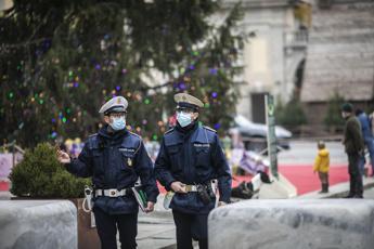Covid e Natale, Cts a governo: Stretta su misure e più controlli