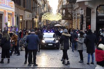 Decreto Natale 2020, Clementi: Disorienta, ma necessario