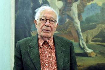 Morto politologo Giorgio Galli, teorico del bipartitismo imperfetto