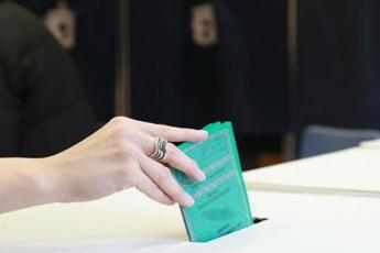 Elezioni Calabria, Cts: meglio rinviare voto regionale