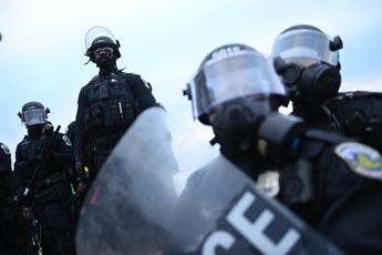 Assalto Congresso, capo polizia punta dito su sicurezza Campidoglio