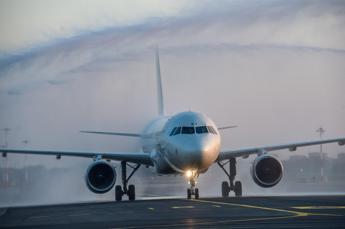 Alitalia, arrivate più manifestazioni interesse