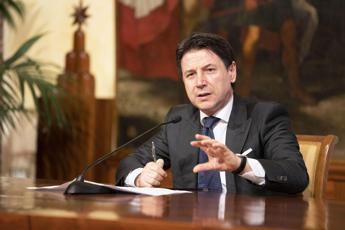 Covid, contro Conte e sei ministri oltre 200 esposti e denunce