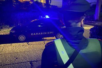 Piacenza, droga sequestrata consegnata a informatore e pusher