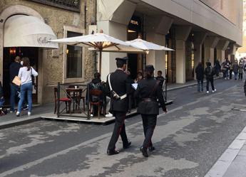 Conte: Italia sarà ancora zona rossa, arancione e gialla