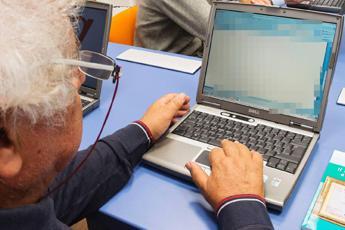 Connext, con Act tecnologie interattive per nuova formazione