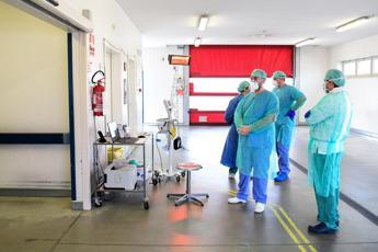Coronavirus, 'Cura Italia' è in vigore