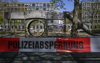 Covid Germania, 31.300 contagi e oltre 700 morti: i dati
