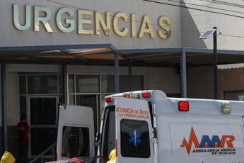 Coronavirus, Mexico: US border closure until July 21st