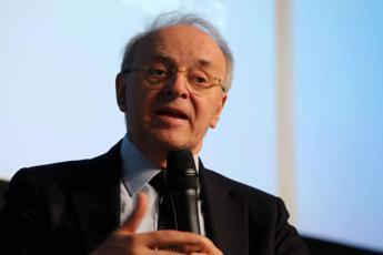 Csm, Davigo ha presentato ricorso a Tar contro decadenza