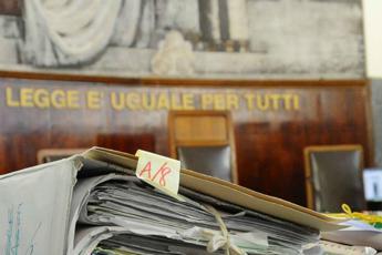 Processo penale, via libera alla riforma: c'è lodo Conte bis