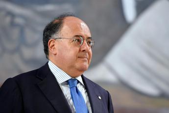 Calabria, difensore Gaudio: Buoni motivi per ritenere imminente archiviazione