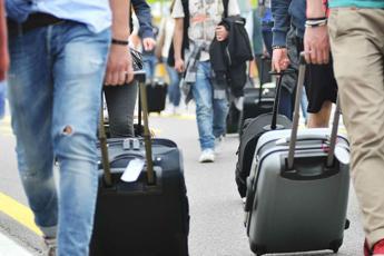 Fase 3, Palmucci (Enit): Sarà estate molto pesante per il turismo in Italia, ripresa nel 2021