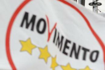 M5S, Lattanzio: Lascio il gruppo alla Camera