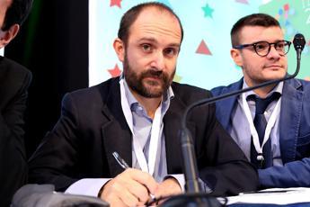 Referendum, Orfini attacca: Era già tutto deciso per il sì