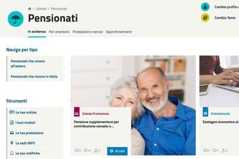 Pensione anticipata, cos'è e come fare domanda