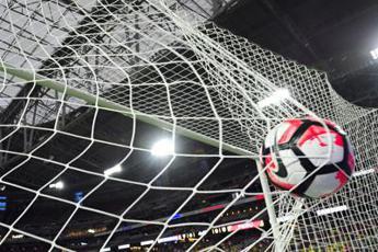 Coronavirus, rinviate Juve-Inter e le altre 4 gare a porte chiuse