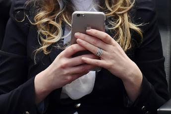 Bollette telefoniche, maxi multa Antitrust a compagnie
