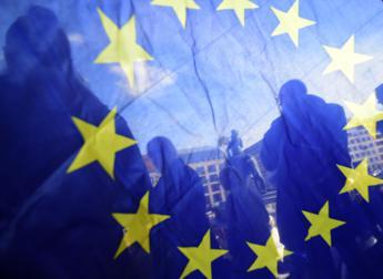 Coronavirus, Eurogruppo pronto a 'whatever it takes'