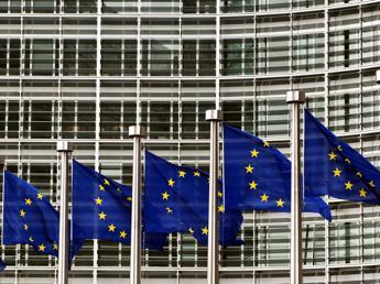 Coronavirus, le misure allo studio dell'Ue