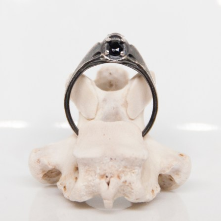 01002_bspinel_front
