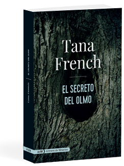 el-secreto-del-olmo-tana-french.jpg